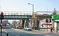 Queen's Road Peckham station geograph-3973083-by-Ben-Brooksbank.jpg