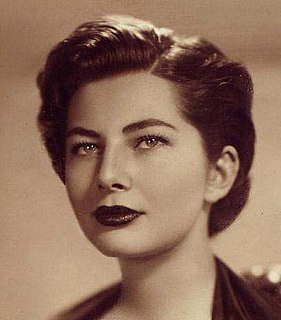 Soraya Esfandiary-Bakhtiary Persian queen consort