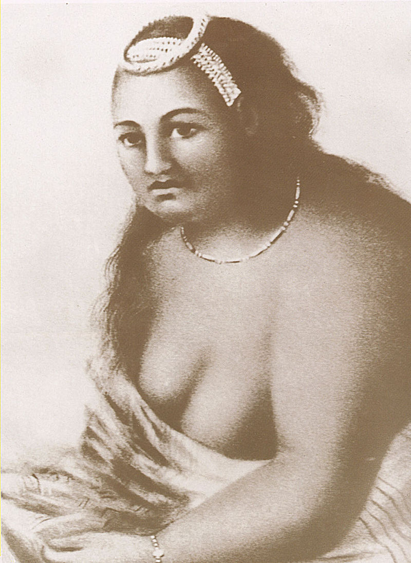 https://upload.wikimedia.org/wikipedia/commons/thumb/0/0d/Queen_Kaahumanu.jpg/800px-Queen_Kaahumanu.jpg