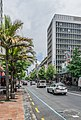 Queen Street in Auckland 01.jpg
