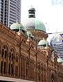 Queen Victoria Building 10 (30697829421).jpg