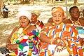 Queen mothers from Akan.jpg