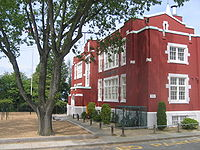 Queenmary-elem.jpg