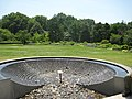 Queens Botanical Garden, Flushing - panoramio (6).jpg