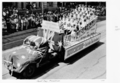 Queensland State Archives 4710 Australia Day Procession January 1953.png
