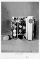 Queensland State Archives 4779 Civil aviation noise detector May 1953.png