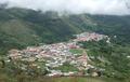 Queniquea.png