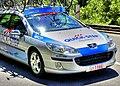 Quickstep teamcar.jpg
