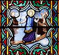 Quimper - Cathédrale Saint-Corentin - PA00090326 - 036.jpg