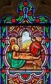 Quimper - Cathédrale Saint-Corentin - PA00090326 - 378.jpg