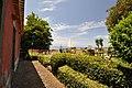 Quinta das Vinhas ^ Cottages, Estreito da Calheta, Madeira, Portugal, 27 June 2011 - Main house area - panoramio (6).jpg