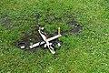 Quoits Lawn - Biddulph Grange Garden - Staffordshire, England - DSC09165.jpg