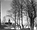 Rättvik Church, Dalarna, Sweden.jpg
