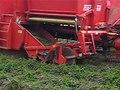 File:Récolte pommes de terre en Bretagne.ogv