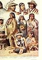 Révai nagy lexikona; az ismeretek enciklopédiája (1911) (14743525146).jpg