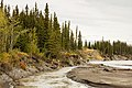 Río Copper, Copper Center, Alaska, Estados Unidos, 2017-08-24, DD 01.jpg