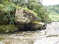 Río Magdalena a su paso por San Agustín2.JPG