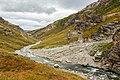 Río Savage, Parque nacional y reserva Denali, Alaska, Estados Unidos, 2017-08-29, DD 109.jpg