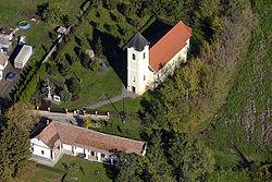 jászfelsőszentgyörgy térkép Jászfelsőszentgyörgy – Wikipédia