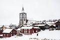 Røros kirke vinter.jpg