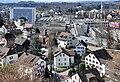 Rüti - Joweid - Tann - Haltberg 2011-03-14 12-17-14.jpg