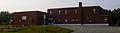 R.K. Turner Elementary School, Dartmouth, Nova Scotia.jpg