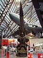 RAF Museum Cosford - DSC08550.JPG