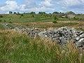 RAF Spadeadam - geograph.org.uk - 825475.jpg