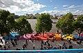RAINBOW PARK 2012.jpg