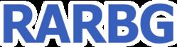 RARBG Logo.png