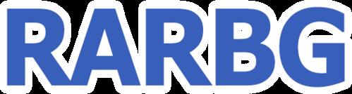 RARBG - Wikiwand