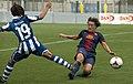 RCDE 2 - 0 FCB - Flickr - Xavi Fotos (10).jpg