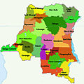 RDCongo Lukata1.jpg