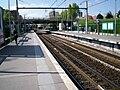 RER A - Gare NoisyChamps 16.JPG