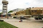 RF-4C Phantom II (5644516664).jpg