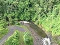 RIACHUELO DORMIDO - panoramio.jpg