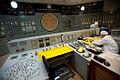 RIAN archive 895485 Beloyarsk nuclear power plant in Sverdlovsk Region.jpg