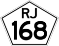 RJ-168.png