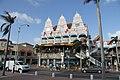 RK 1601 5162 Aruba Oranjestad.jpg