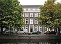 RM17460 Den Haag - Bierkade 4.jpg
