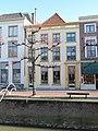 RM33436 Schoonhoven - Haven 25.jpg