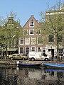 RM3640 Amsterdam - Lijnbaansgracht 255.jpg