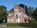 RM510625 - Enschede - Ariensplein 2.jpg