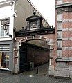 RM517148 Bergen op Zoom - Steenbergsestraat 27.jpg