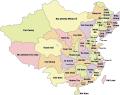 ROC Administrative Subdivisions vi.png