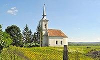 RO AB Biserica reformata din Sanmiclaus (1).JPG