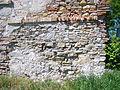 RO AB Castelul Bethlen din Sanmiclaus (37).JPG
