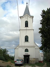 RO CJ Biserica reformata din Aiton (59).JPG