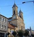 RO CJ Manastirea franciscana din Gherla (7).jpg