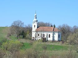 RO MS Biserica romano-catolica din Hodosa (3).jpg
